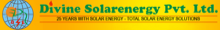 Divine Solarenergy Private Limited