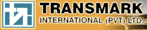 Transmark International (pvt) Limied