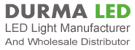 DURMA LED lights