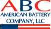 American Battery Company