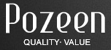 Pozeen LED LTD. 