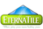 EternaTile Inc