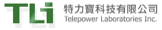 Telepower Laboratories Inc. 