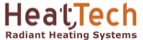 HeatTechProducts