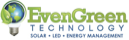 EvenGreen Technology
