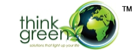 Think Green Solution