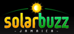Solar Buzz Jamaica Ltd