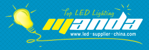 LED Downlights, Spotlights, Panel Lights, LED Light Bulb Supplier China