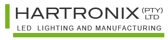 Hartronix (Pty) Ltd