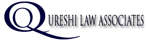 Qureshi Law Associates