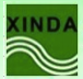 Xind Green Energy Co., Limited