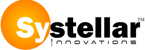 Systellar Innovations