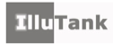IlluTank Opto Co., Ltd