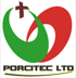 Porcitec Ltd