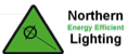 Northern Lighting Ltd