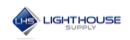 Lighthouse Supply Canada