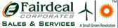 Fairdeal Corporates Sales and Services
