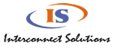 Interconnect Solutions Ltd