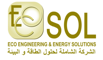 Eco Engineering and Energy Solutions (EcoSol)