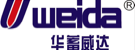 Fujian Huaxiang Power Technology Co., Ltd.