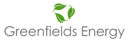 Greenfields Energy Corporation Limited