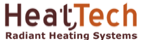 HeatTechProducts. com