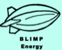 Blimp Energy Company
