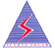 Access Solar Ltd.