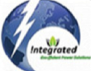 Integrated Batteries India Pvt. Ltd.