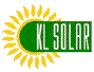 KL Solar Company Pvt. Ltd