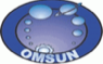 Omsun Power Pvt Ltd