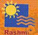 Rashmi Industries