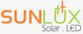 Sunlux Energy Ltd