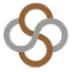 Surana Ventures Ltd.