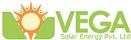 Vega Solar Energy (P) Ltd.