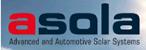 asola Quantum Solarpower AG
