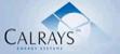 Calrays GmbH