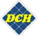 DCH Solar GmbH