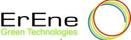Erene Green Technologies