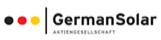 GermanSolar AG