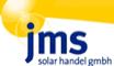 jms Solar Handel GmbH