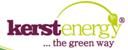 Kerst Energy GmbH