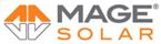 Mage Solar GmbH