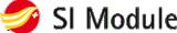 SI Module GmbH