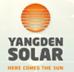 Yangden Solar Deutschland Global Solar GmbH
