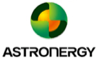Astronergy Co., Ltd. (Chint Solar)