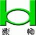 Shanghai Biaodi Industrial Co., Ltd.