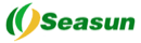 Changzhou Seasun Green Technology Co., Ltd.