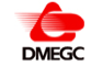 Hengdian Group DMEGC Magnetics Co., Ltd.