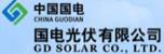 GD Solar Co., Ltd.